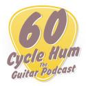60CycleHum
